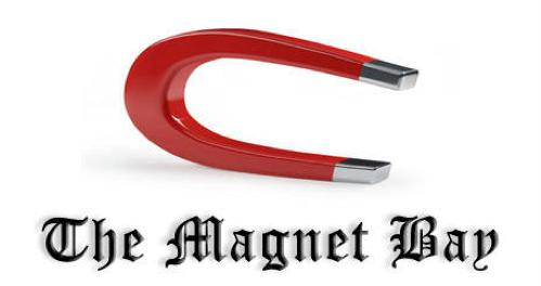 The Pirate Bay Magnet Links