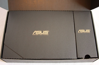 ASUS EN9800GT Matrix 512MB GDDR3