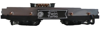 Arctic Cooling Accelero Twin Turbo VGA Cooler