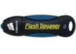 Corsair Flash Voyager 32GB