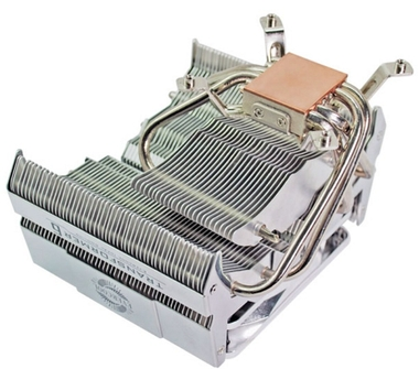 Evercool Transformer 6 Heatsink