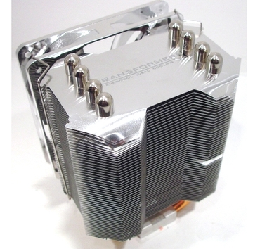 Evercool Transformer 4