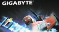 GIGABYTE GeForce GTS 250 1GB