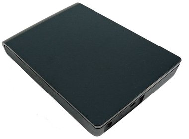 Seagate ST310005EXD101-RK