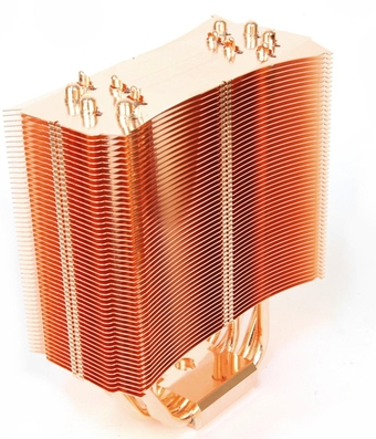 Thermalright TRUE Copper