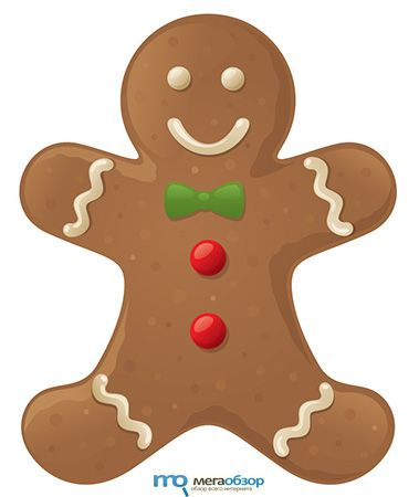 Android Gingerbread SDK