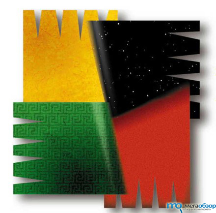 AVG Anti-Virus 9.0.814.2810 Free Rus