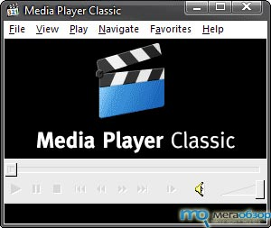 Media Player Classic 6.4.9.1.101