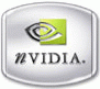 NVIDIA GeForce 9400M G