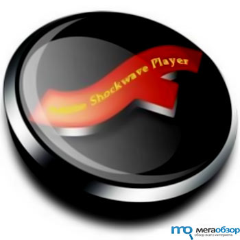 Shockwave Player 11.5.6.606