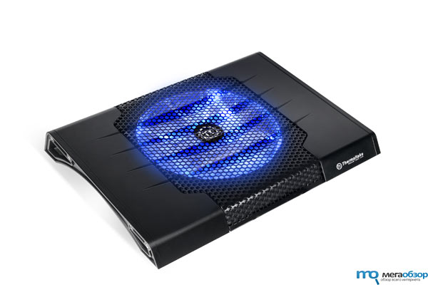Thermaltake Massive23 Series