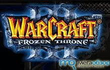 WarCraft 1.26a Frozen Throne