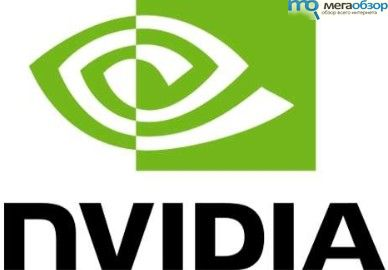 Видеокарты NVIDIA GeForce 600