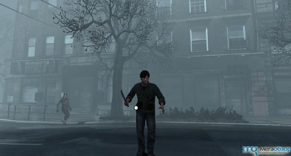 Silent Hill: Downpour, HD Collection, Book of Memories