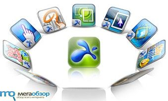 Splashtop Remote Desktop